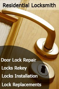 Security Locksmith Services Riverdale, NJ 973-475-5721